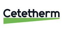Cetetherm_logo_214x100