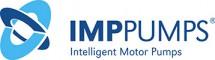 IMP-logo-velik
