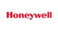 honeywell_04