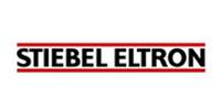stiebel-eltron_02