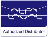 Alfa_Laval_Authorized_Distributor_RGB_high_res