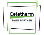 Cetetherm_logo_s