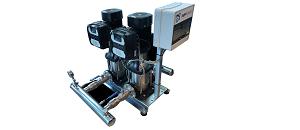 PPT – hydrofory, zestawy hydroforowe